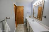 1604 46th Ave - Photo 22