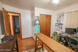 1604 46th Ave - Photo 23
