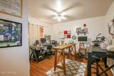 1604 46th Ave - Photo 24