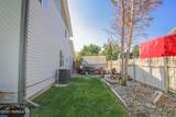 1604 46th Ave - Photo 29