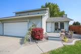 1604 46th Ave - Photo 31