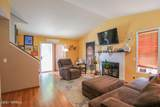 1604 46th Ave - Photo 4