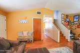 1604 46th Ave - Photo 5