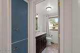 703 48th Ave - Photo 21