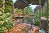 703 48th Ave - Photo 29