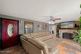 703 48th Ave - Photo 4