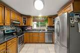 703 48th Ave - Photo 8
