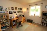 8508 Midvale Rd - Photo 10
