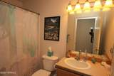 8508 Midvale Rd - Photo 11