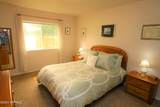 8508 Midvale Rd - Photo 12