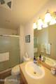 8508 Midvale Rd - Photo 13