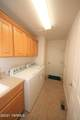 8508 Midvale Rd - Photo 14