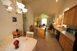 8508 Midvale Rd - Photo 16