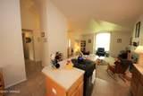 8508 Midvale Rd - Photo 17