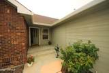 8508 Midvale Rd - Photo 2