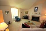 8508 Midvale Rd - Photo 3