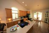 8508 Midvale Rd - Photo 6