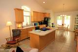 8508 Midvale Rd - Photo 7