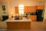 8508 Midvale Rd - Photo 8