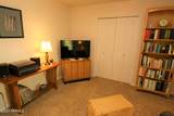 8508 Midvale Rd - Photo 9