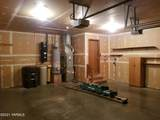 204 78th Ave - Photo 42