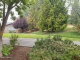 204 78th Ave - Photo 43