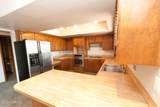 522 Justice Dr - Photo 10
