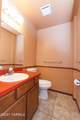 522 Justice Dr - Photo 13