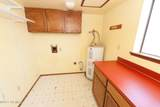 522 Justice Dr - Photo 14