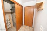 522 Justice Dr - Photo 15