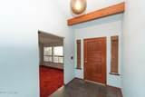 522 Justice Dr - Photo 2