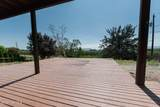 522 Justice Dr - Photo 30