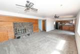 522 Justice Dr - Photo 8