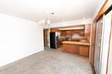 522 Justice Dr - Photo 9
