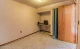 3441 Maple Way Rd - Photo 9