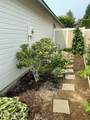 324 76th Ave - Photo 27
