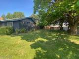 621 70th Ave - Photo 4