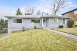 702 26th Ave - Photo 1