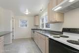 702 26th Ave - Photo 10