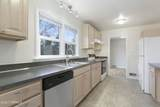 702 26th Ave - Photo 11