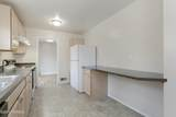 702 26th Ave - Photo 12