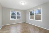 702 26th Ave - Photo 13