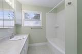 702 26th Ave - Photo 14