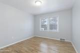 702 26th Ave - Photo 15