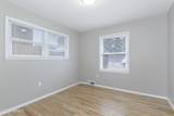 702 26th Ave - Photo 16