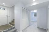 702 26th Ave - Photo 17