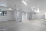 702 26th Ave - Photo 18