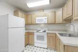 702 26th Ave - Photo 19