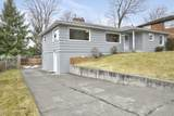 702 26th Ave - Photo 2
