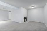 702 26th Ave - Photo 21